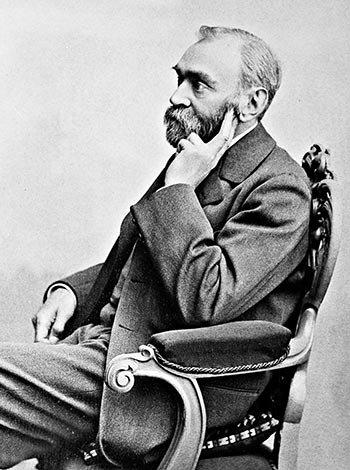 AlfredNobel_Gösta-Florman-(1831–1900)-The-Royal-Library-Public-domain.jpg
