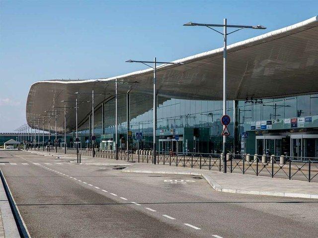 BCNaeroport-josep-tarradellas-barcelona-(3).jpg