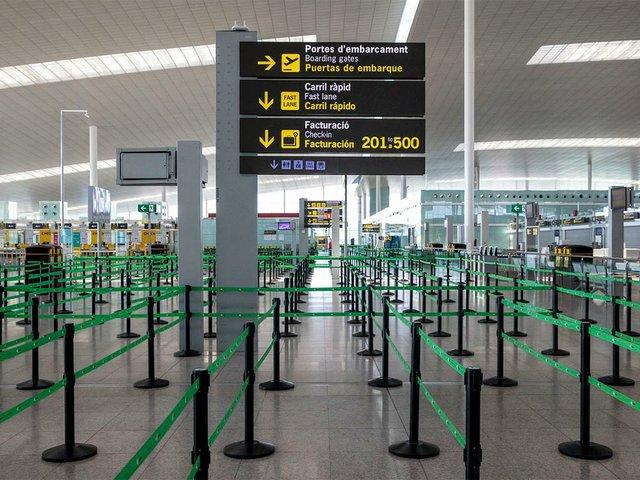 BCNaeroport-josep-tarradellas-barcelona-.jpg