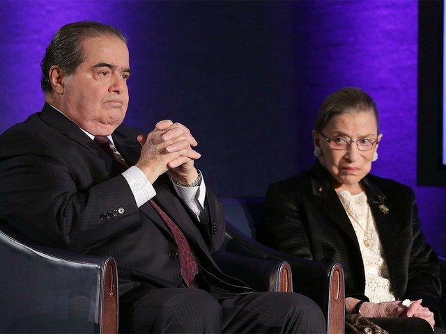 Antonin-Scalia-and-Ruth-Bader-Ginsburg.jpg