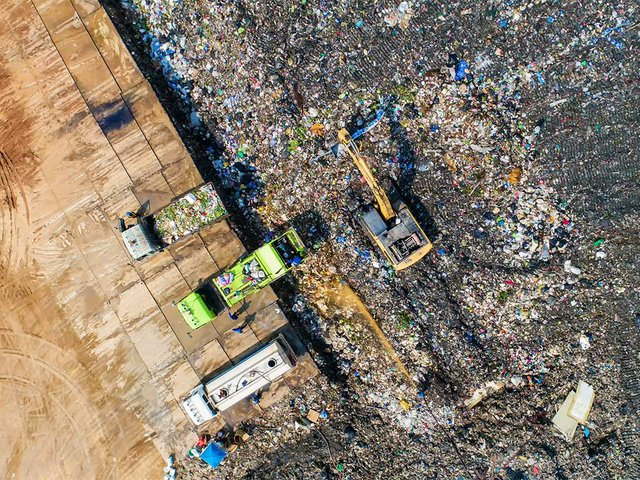lot-waste-is-disposed-waste-disposal-pits(1).jpg