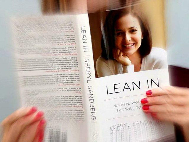 Lean-In-book-cover.jpg
