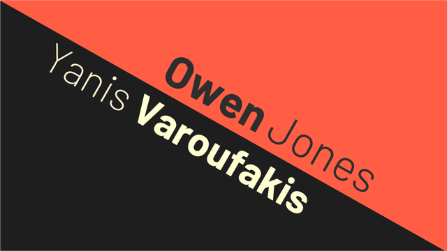 Yanis Varoufakis Meets Owen Jones.png