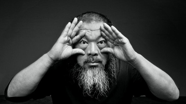 Ai Weiwei—Human Rights in the Age of COVID-19.jpg