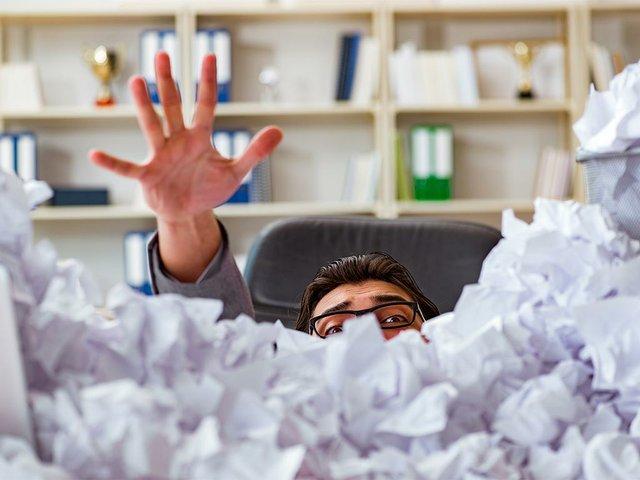 businessman-papert-office.jpg