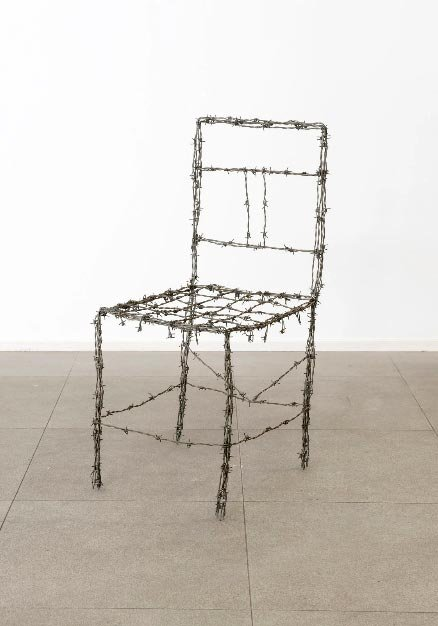 Jaume-Xifra,-Chaise-de-salon-d'art-1974-Foto-Santiago-Periel.jpg