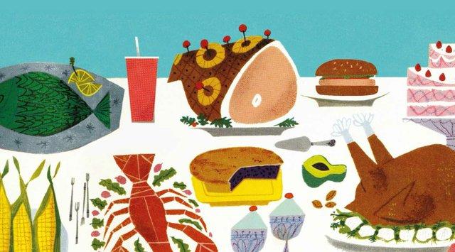 Why-We-Eat-What-We-Eat-1.jpg