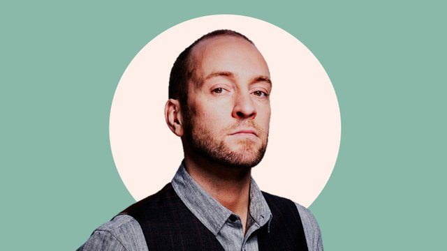 Derren Brown  How To Be Happier.jpg