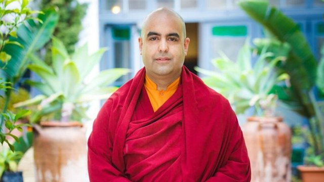 A Buddhist Monk's Guide to Happiness.jpg