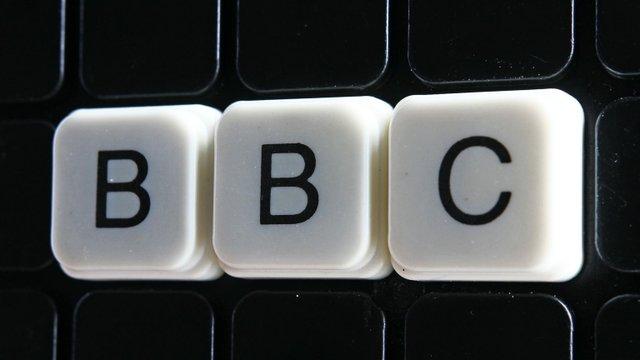 The War Against the BBC.jpg
