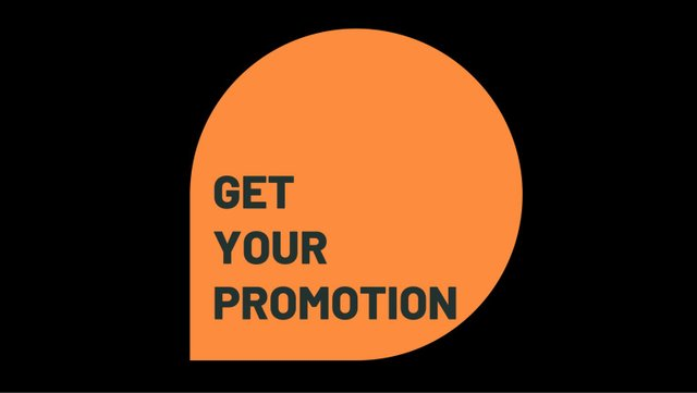 How To Get Promoted (and Get a Raise).jpg