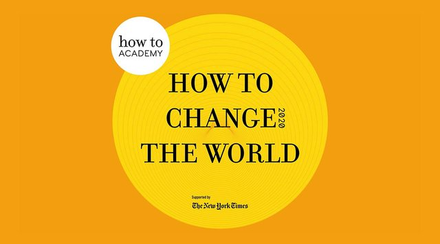 How-to-Change-the-World-2020.jpg