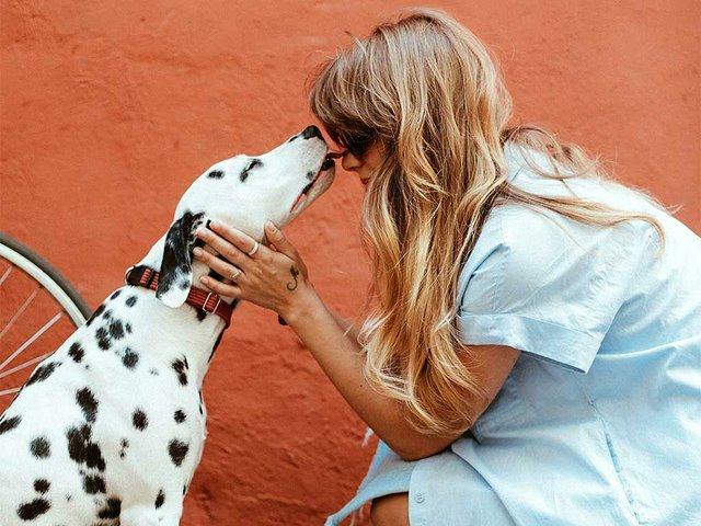 woman-with-dalmation-dog.jpg