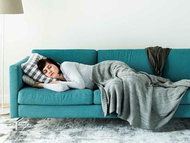 woman-resting-sofa.jpg