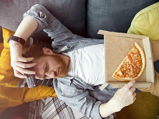 couch-potato-lazy-guy.jpg