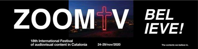 Screenshot_2020-11-06-Zoom-Festival-Festival-de-ficció-televisiva.jpg