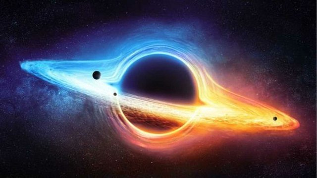 How-to-Survive-Falling-Into-a-Black-Hole.jpg