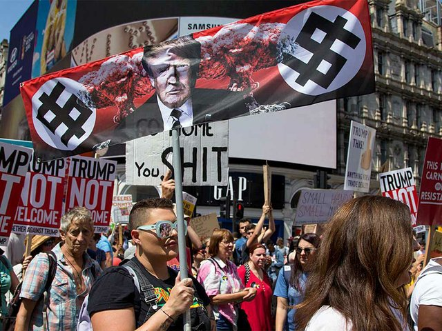 anti-trump-protest-photo-by-Chris-Beckett-London,-UK,-Jul-13-2018-(CC-BY-NC-ND-2.0).jpg