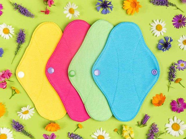 reusable-menstrual-pads.jpg