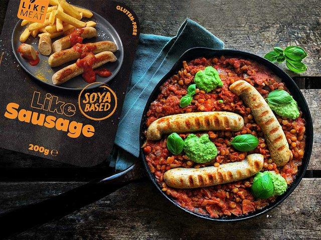 plant-based-sausage.jpg