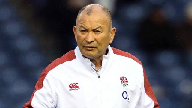 Eddie Jones—My Life and Rugby.jpg