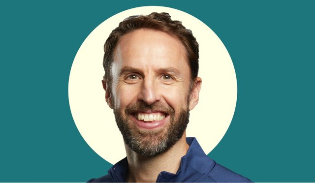 Anything Is Possible, Gareth Southgate on Leadership and Life Lessons.jpg