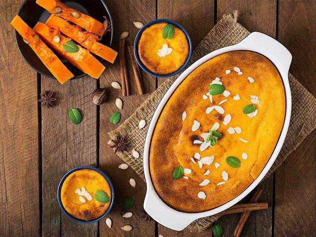 pumpkin-custard-wooden-table-top-view(1).jpg