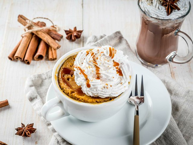 pumpkins-pumpkin-pie-mug-with-whipped-cream-ice-cream-cinnamon-anise-white-wooden-table-with-cup-hot-chocolate.jpg