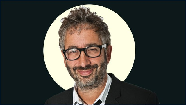 An Evening With David Baddiel.jpg