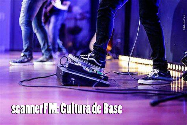 cultura de base 2.jpg