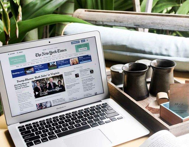 news-on-computer-laptop.jpg