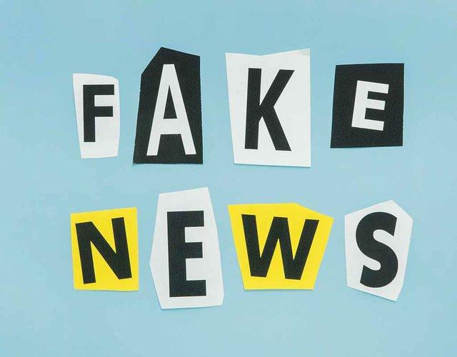 fake-news-words.jpg