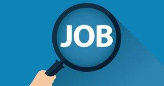 Job Blue -760x400.jpg
