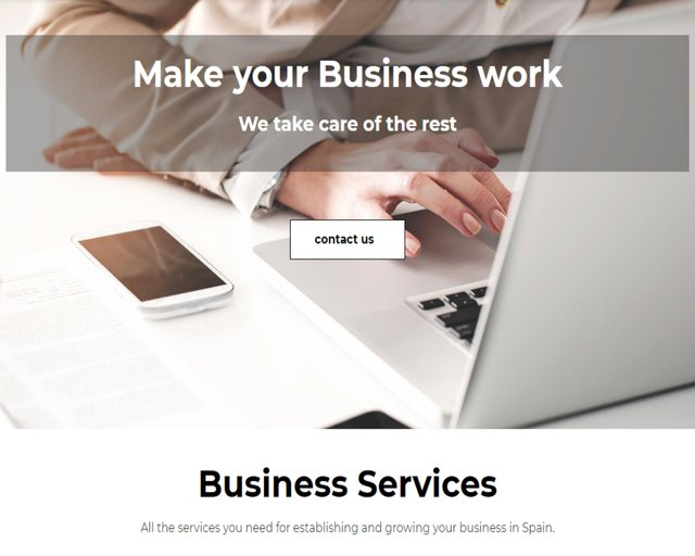 BCNBS Make Your Business Work.png