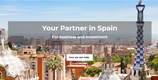 BCNBS Your Partner in Spain.png