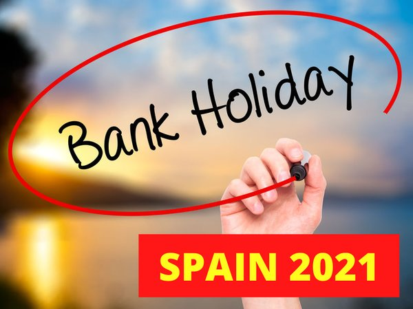 BCNBS public_holidays_spain_2021.png