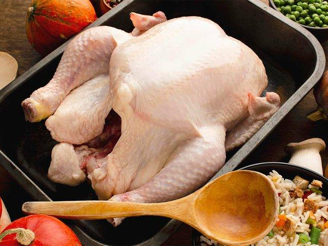 chicken-stuffing-preparation-thanksgiving.jpg