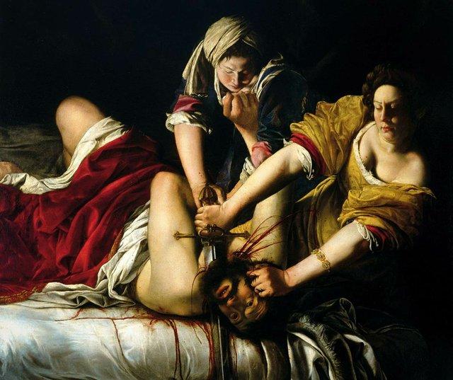 Judith-Beheading-Holofernes-Artemisia-Gentileschi.jpg