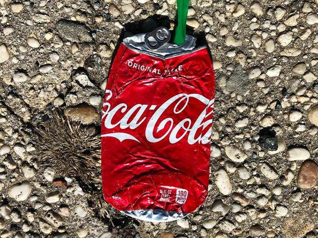 crushed-soda-can.jpg