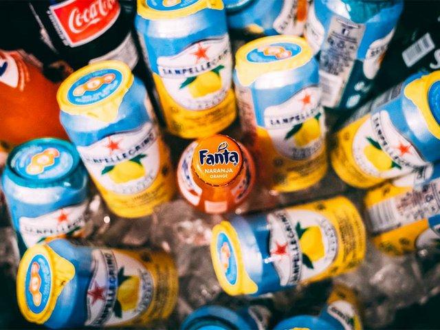 cooler-glass-cans-plastic-bottles.jpg