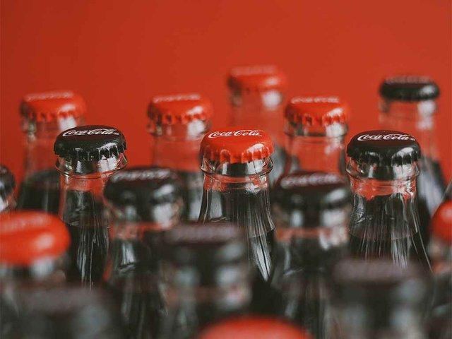glass-coke-bottles.jpg