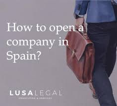 Lusa Open Company Spain.jpg