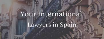 Lusa Your Intl Lawyers.jpg