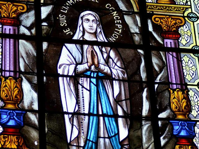 stained-glass-immaculate-conception.jpg