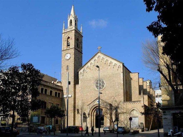 Basílica-de-la-Puríssima-Concepció-photo-by-Vicente-Zambrano-González-(CC-BY-NC-ND-4.0).jpg