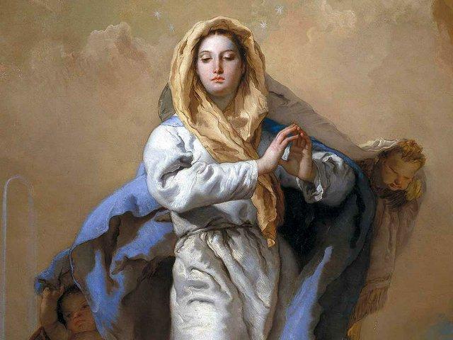 Inmaculada_Concepción_(Giovanni-Battista-Tiepolo)-1767-69.jpg