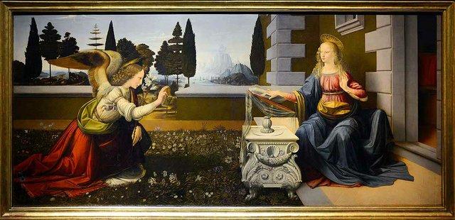 Annunciation-(Leonardo).jpg