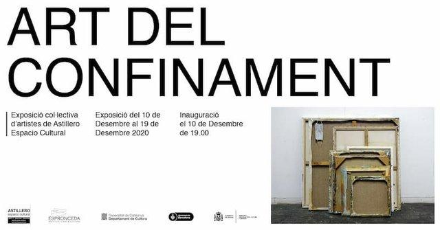 Espronceda-Art-del-Confinament-poster.jpg