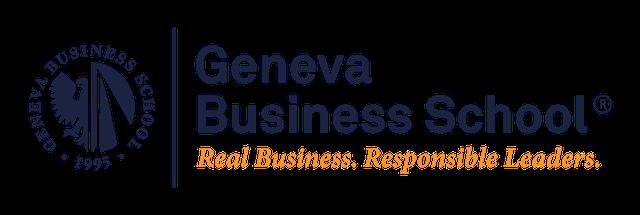 Geneva Business School Barcelona