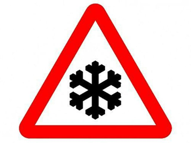 risk-of-snow-ice-road-sign.jpg